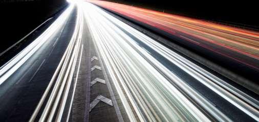 Website Speed